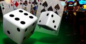 Play The Best Casino Games to Win Real Money