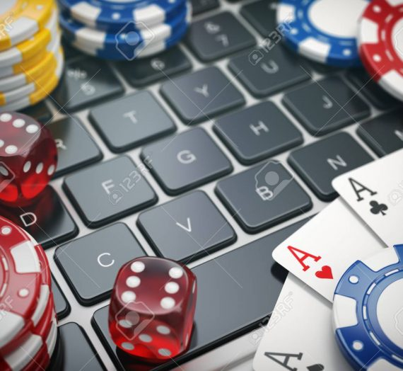 How to Review Casinos Online