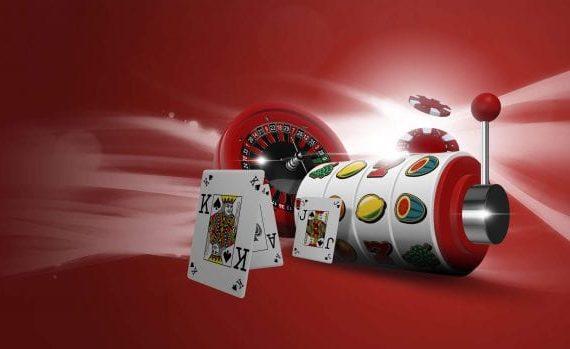 How to Review Casino Bonuses