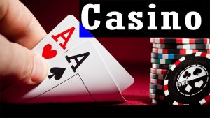 The Very Top Live Casinos 2020