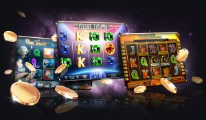 Best Online Casino Slots 2020 Has to Offer