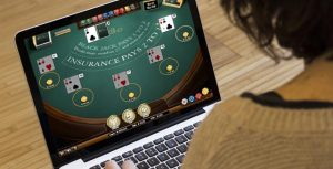 Best Blackjack Numbers