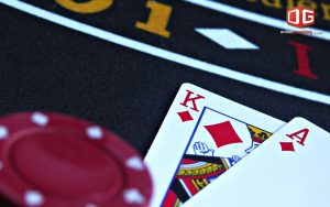 New Blackjack Online Casinos