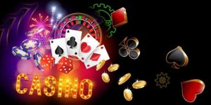 How to Review Casino Bonuses and Games