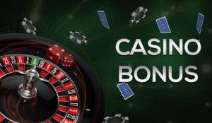 Top Live Casinos 2020 with Big Bonuses