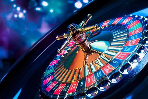 Verified Safe Live Casinos