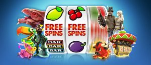 Mobile Slots for Android with Bonuses