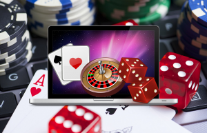 How to Review Casinos Online for Bonus Offers