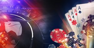Verified Safe Live Casinos for New Players