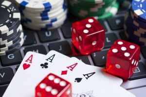 How to Review Casinos Online for Games