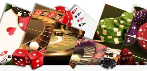 Verified Safe Live Casinos to Play Real Money Games