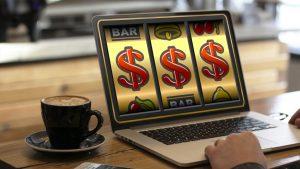 Best Online Casino Sign-Up Bonuses