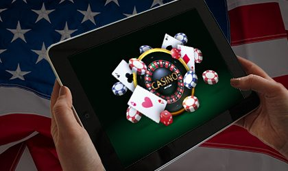 Free Online Blackjack Tables