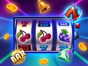 Best Online Casino Slots 2020 in the UK