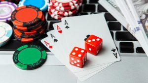 Learn How to Review Casino Bonuses